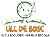 http://ulldebosc.com/images/graphics/logo.png